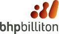 20090512213926bhp_billiton_logo