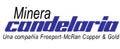 715b5e_logo_candelaria