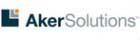 aker_solutions_-_logo_23-140x40