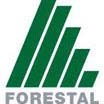 forestal-mininco-u3688