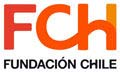 fundacionchile1