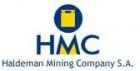 hmc-140x71
