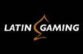 latingaming_logo