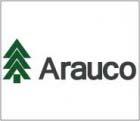 logo-arauco-140x121