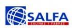 logo-salfa-140x56