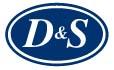 logo_dys
