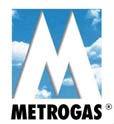 logo_metrogas