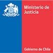 logo_minjusticia