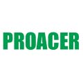 proacer
