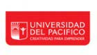 universidad-del-pacifico-140x80