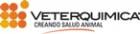veterquimica-logo-140x34